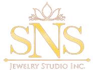 SNS Jewelry Studio